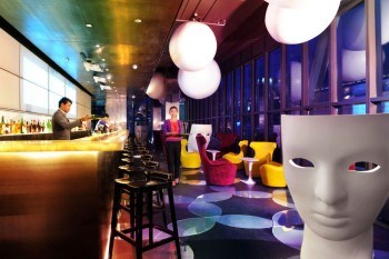 The-Social-Mode-Sathorn