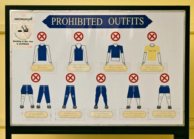 Grand-Palace-Dress-Code